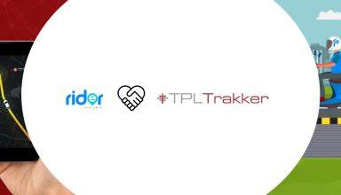 tpl-trakker-rider-partnership-lbs-clarity-pakistan