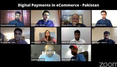 digital-payments-pakistan-discussion