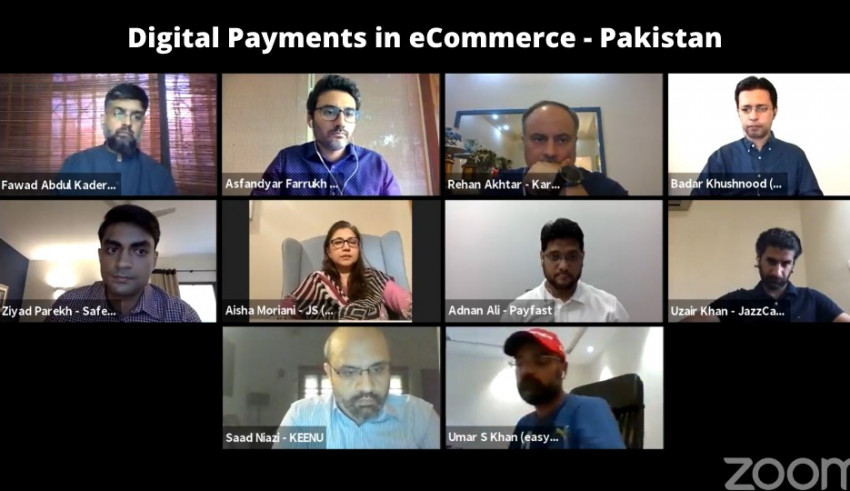 digital-payments-pakistan-discussion