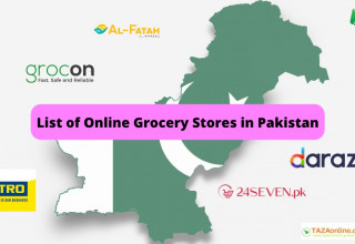online-grocery-shopping-stores-in-pakistan