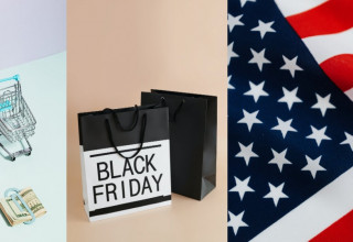 blackfriday-2020
