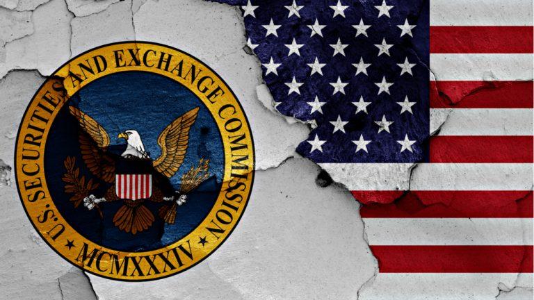 US President-Elect Biden to Nominate MIT Blockchain Professor Gary Gensler as SEC Chairman